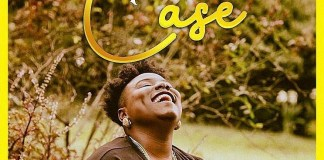 Download Teni Case Mp3