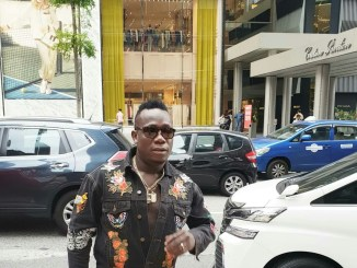 Download Mp3 Duncan Mighty Light O Mp3