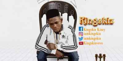 Download Kingskiz Time Mp3