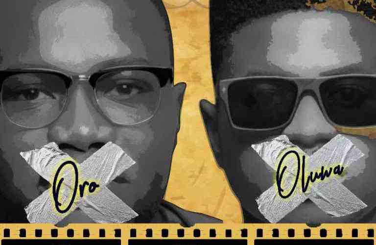 Download Tosin Martins ft Kenny Blaq Oro Oluwa Mp3 Download