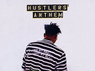Mayorkun – Hustler's Anthem (Challenge) Mp3