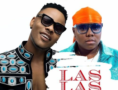 Popito Baron – Las Las ft Teni Mp3 Download