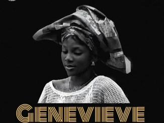 Magnito ft Duncan Mighty - Genevieve Mp3 Download