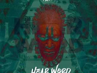 FlyBoi - Hear Word Mp3 Download Audio