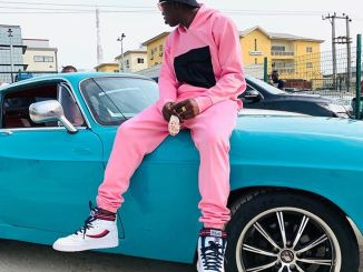 Zlatan Ibile – Oh Confirm Mp3 Download Audio