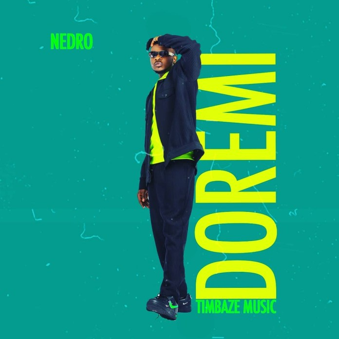 Download Nedro Doremi Mp3
