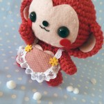 mother's-day-monkey-amigurumi-2