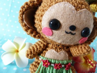 hawaiian-monkey-amigurumi-10