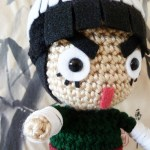 rock-lee-amigurumi-11