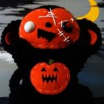 halloween-monkey-amigurumi-13-1