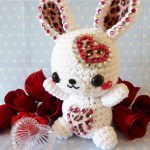 valentines-day-rabbit-amigurumi-56