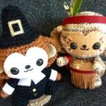 pilgrim-monkey-amigurumi-17