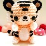 valentines-day-tiger-amigurumi-22