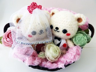 wedding-bears-amigurumi-37