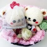 wedding-bears-amigurumi-37