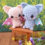 cute-bat-amigurumi6