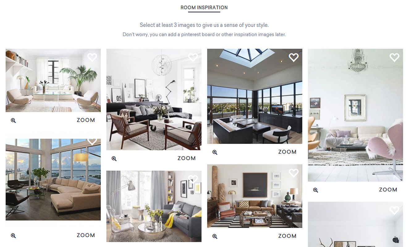 Stunning Home Design Style Quiz Pictures Amazing Ideas
