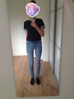 outifit amsterdam