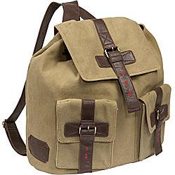 tommy-hilfiger-canvas-bag