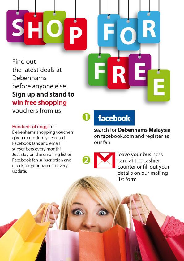 Facebook_promotion