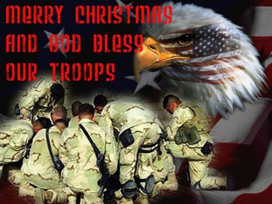 Tagalog Love Quotes Wallpaper Christmas Cards For Soldiers Cute Christmas Cards