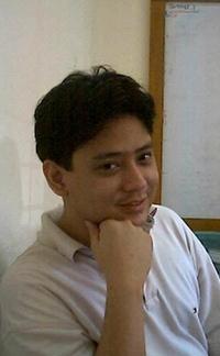 Adib photo
