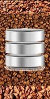 Cocoa-Coffee-Beans-Database.jpeg