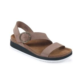 Aetrex_Adrianna_Taupe_Comfort-Shoes_Sandals_Wide-Shoes_Slides_1-min