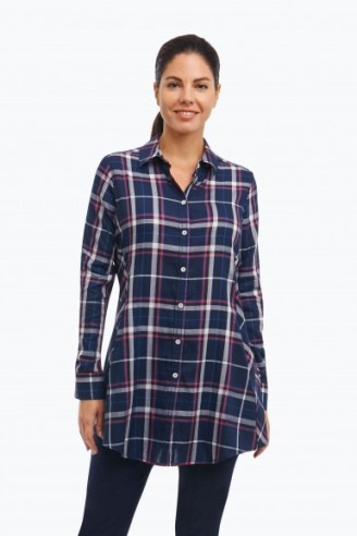 36_178829_cici-in-herringbone-plaid_navy-plaid_337_0955