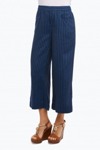 45_174660_pinstripe-pants_navy_332_1191