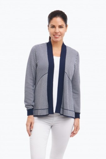 51_175708_daphne-in-stripe-cardigan_navy_332_0668