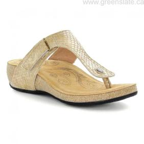 Haunting-Halloween-Savings-Canada-Womens-Shoes-Thong-Sandals-Taos-Lucy-Camel-Sandals-Outlet-York