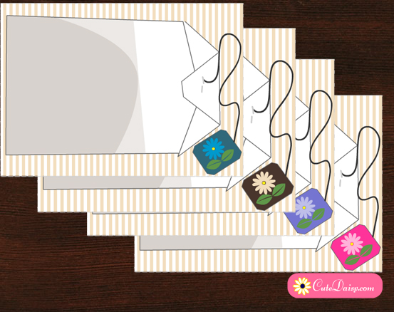photo about Free Printable Tea Party Games named No cost Printable Bridal Shower Tea Celebration Invites