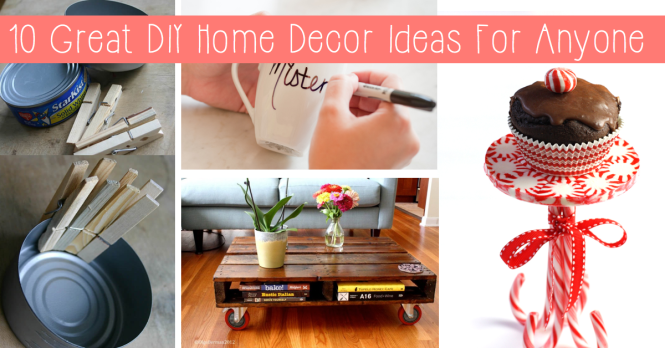 31 Days Of Gorgeous And Quick Home Decor Ideas 31days