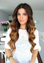 classy cute 25 easy hairstyles
