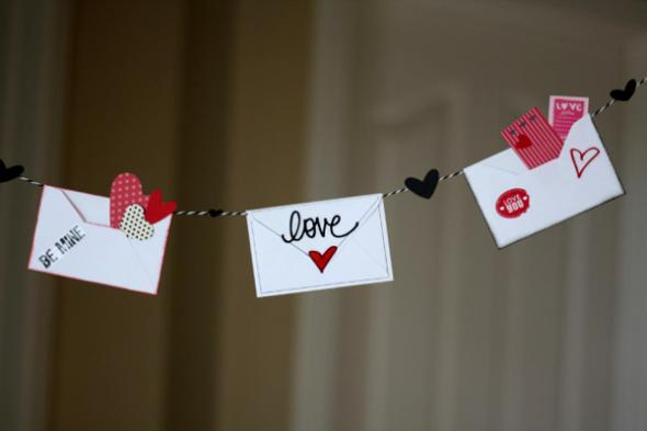 Simple Diy Valentine S Day Decor Bedroom Ideas Crafts Dining Room