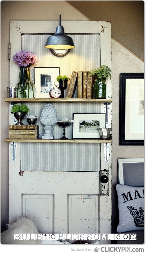 diy small living room design canvas wall pictures for 40 inspiring decorating ideas cute projects old windows this is one of the best
