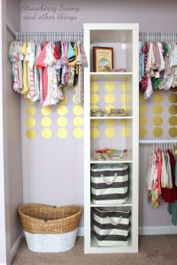 45+ Life-Changing Closet Organization Ideas For Your ...