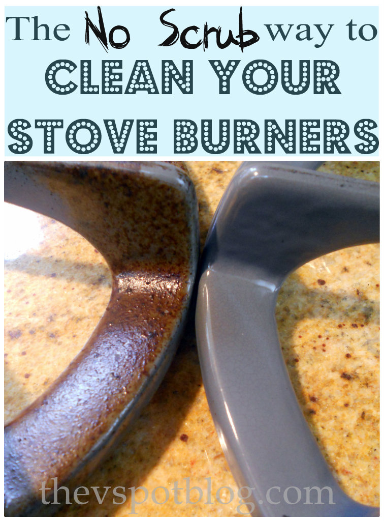 best kitchen cleaner tuscan kitchens 40 cheap cleaning tips that will make your sparkle 2 clean the grates of stove burners with ammonia