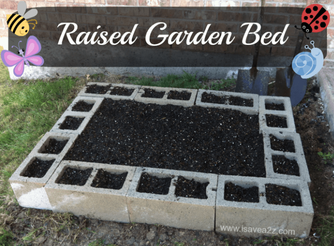 50 Garden Tips And Hacks To Turn You Into A Gardening Expert