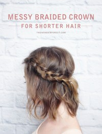 30+ Cute and Easy Braid Tutorials That Are Perfect For Any ...
