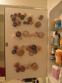 41 Mind Blowing Hidden Storage Ideas Making a Clever Use ...