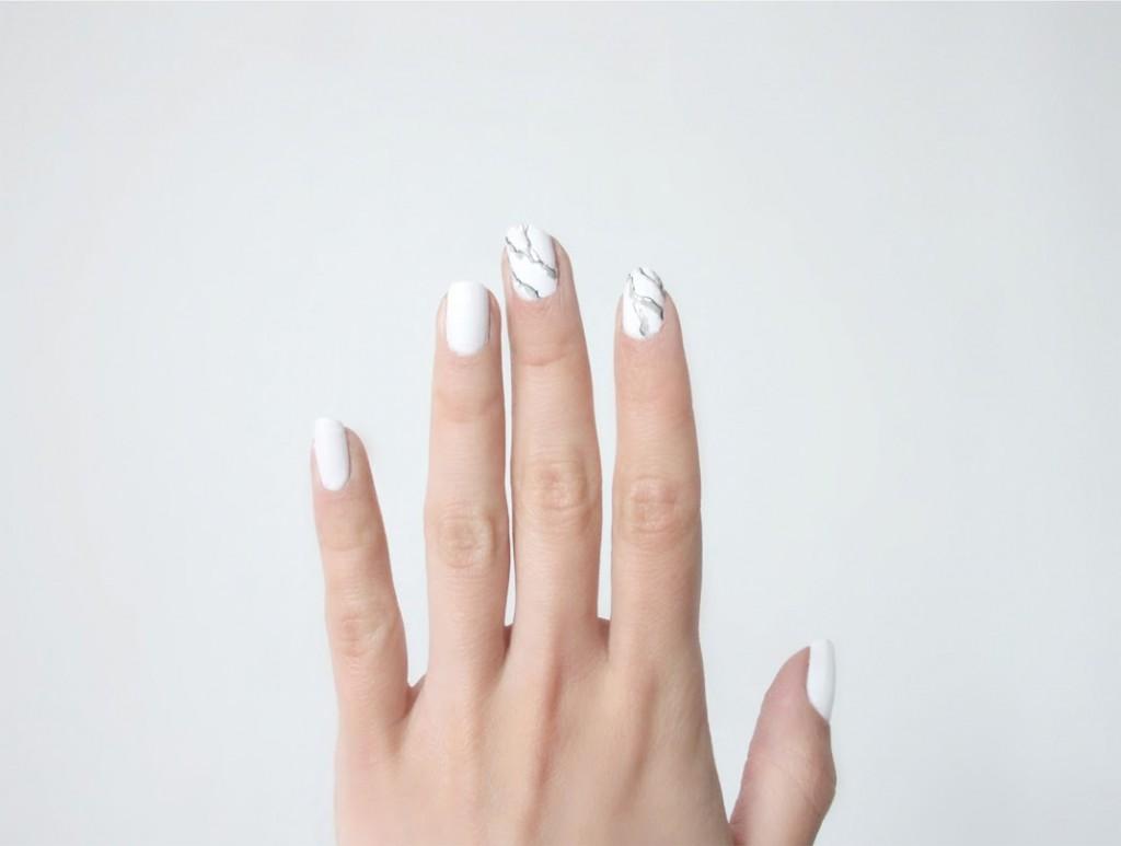 23 Bright, Stylish and Creative Summer Nails