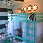 Ikea Bunk Bed Hack Cute Diy Projects