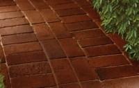 20 Garden Path Ideas and Walkways Making a Statement in ...