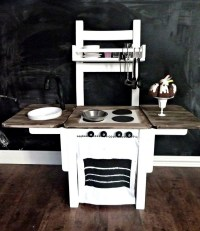 20 Incredible Ideas to Repurpose Old Chairs and Transform ...