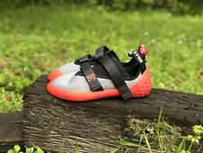NEW Five Ten Rock Climbing Shoes Mens GYM MASTER Scarlet adidas - Multiple Sizes