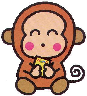 Monkichi