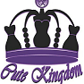 Cute Kingdom Fashion Inc.