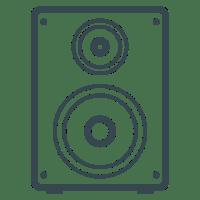 audio+device+electronics